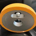 weinig-rubber-feed-roller2