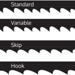 band-saw-blade-teeth