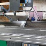 Altendorf-F45-Elmo-3+-Panel-Saw1